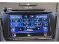 Acura RDX FWD Advance Crystal Black Pearl photo #36