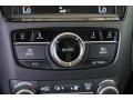 Acura RDX FWD Advance Crystal Black Pearl photo #37