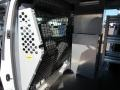 Ford Transit Connect XL Cargo Van Extended Frozen White photo #23