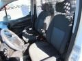 Ford Transit Connect XL Cargo Van Extended Frozen White photo #26