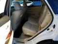 Lexus RX 350 Starfire White Pearl photo #34