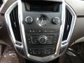 Cadillac SRX Luxury AWD Black Raven photo #19