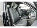 BMW X1 xDrive28i Black Sapphire Metallic photo #2
