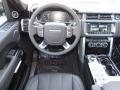 Land Rover Range Rover HSE Fuji White photo #13