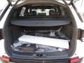 Land Rover Discovery Sport HSE Fuji White photo #16