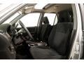 Honda CR-V EX 4WD Alabaster Silver Metallic photo #5