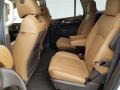 Buick Enclave Premium AWD Summit White photo #3