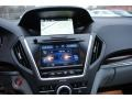 Acura MDX SH-AWD Technology Graphite Luster Metallic photo #17