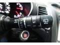 Kia Sorento SX V6 AWD Remington Red photo #37
