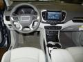 GMC Terrain Denali AWD Satin Steel Metallic photo #9