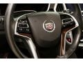 Cadillac SRX Performance AWD Platinum Ice Tricoat photo #6
