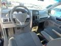Dodge Grand Caravan SXT Modern Blue Pearl photo #11