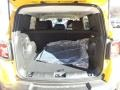 Jeep Renegade Trailhawk 4x4 Solar Yellow photo #20