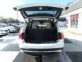 Honda Pilot Elite AWD White Diamond Pearl photo #5