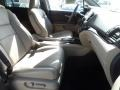Honda Pilot Elite AWD White Diamond Pearl photo #13