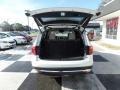 Honda Pilot Touring White Diamond Pearl photo #5