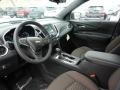 Chevrolet Equinox LT AWD Nightfall Gray Metallic photo #6