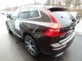 Volvo XC60 T6 AWD Inscription Maple Brown Metallic photo #4