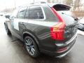 Volvo XC90 T6 AWD Momentum Pine Grey Metallic photo #4