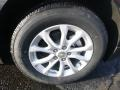 Chevrolet Equinox LT AWD Nightfall Gray Metallic photo #9