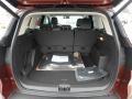 Ford Escape SEL 4WD Cinnamon Glaze photo #7