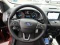Ford Escape SEL 4WD Cinnamon Glaze photo #17