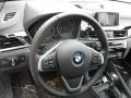 BMW X1 xDrive28i Mineral Grey Metallic photo #14