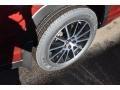 Toyota Highlander SE AWD Ooh La La Rouge Mica photo #10