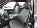 BMW X5 xDrive35i Jet Black photo #12
