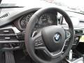 BMW X5 xDrive35i Jet Black photo #14
