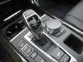 BMW X5 xDrive35i Jet Black photo #15