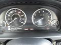 BMW X5 xDrive35i Alpine White photo #20