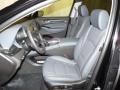 Buick Enclave Premium AWD Ebony Twilight Metallic photo #7