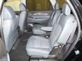 Buick Enclave Premium AWD Ebony Twilight Metallic photo #8