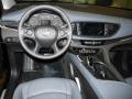 Buick Enclave Premium AWD Ebony Twilight Metallic photo #10