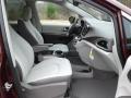 Chrysler Pacifica Touring L Velvet Red Pearl photo #17