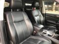 Nissan Pathfinder SL 4x4 Arctic Blue Metallic photo #35