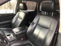 Nissan Pathfinder SL 4x4 Arctic Blue Metallic photo #36