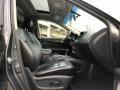Nissan Pathfinder SL 4x4 Arctic Blue Metallic photo #38