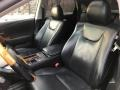 Lexus RX 350 AWD Black Sapphire Pearl photo #31