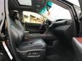 Lexus RX 350 AWD Black Sapphire Pearl photo #34