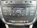 Chrysler Town & Country Touring - L Dark Charcoal Pearl photo #22