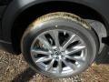 Mazda CX-9 Signature AWD Jet Black Mica photo #5