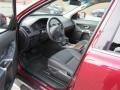 Volvo XC90 3.2 AWD Ruby Red Metallic photo #16