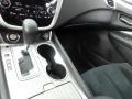 Nissan Murano S AWD Gun Metallic photo #19