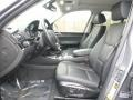 BMW X3 xDrive28i Space Grey Metallic photo #13