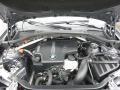 BMW X3 xDrive28i Space Grey Metallic photo #37