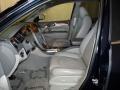 Buick Enclave CXL Ming Blue Metallic photo #8