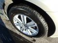 Volvo XC60 T5 AWD Inscription Luminous Sand Metallic photo #8
