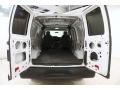 Ford E Series Van E250 Cargo Oxford White photo #15